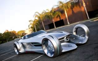 Mercedes Silver Lighning Wallpapers Gt Cars Gt Mercedes Gt Mercedes Silver Arrow