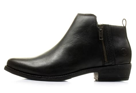 bronx boots 46698 x 01 shop for