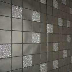 The Variation Of Kitchen Backsplash Black Glitter Kitchen Amp Bathroom Granite Wallpaper 89130