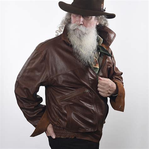 cuero argentina comprar chaquetas de cuero en argentina chaquetas de