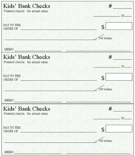 Bank Background Check Requirements Cheque Templates Free Word Psd Pdf Format Creative Template
