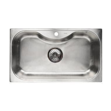 Franke Kitchen Sink Box 210 72 jual sink terbaru harga murah blibli