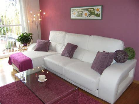 donde vender sofa segunda mano vender muebles de segunda mano decorar tu casa es