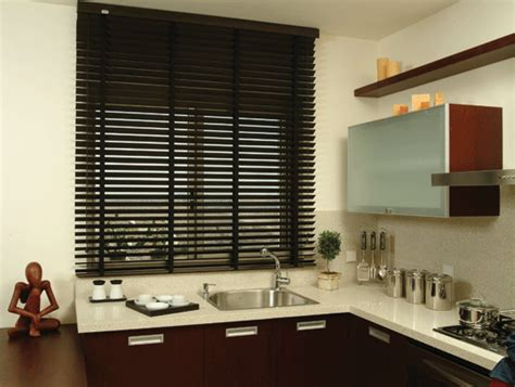 kitchen blinds ideas uk 28 images kitchen blinds