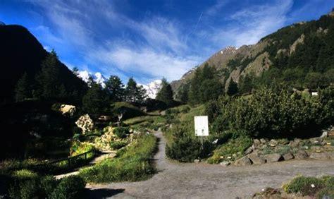 bei giardini primavera nei pi 249 bei giardini botanici italiani