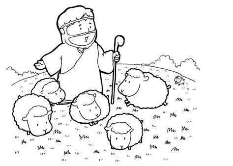 imagenes cristianas de navidad para colorear colorear dibujos biblicos dibujos cristianos para colorear