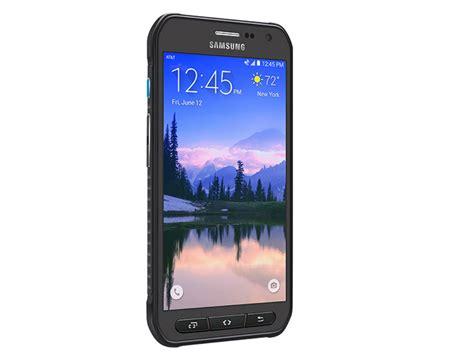Samsung S7 Active Samsung Galaxy S7 Active