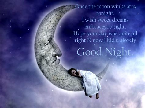 imagenes de good night and sweet dreams best good night wishes quotes status with images pictures