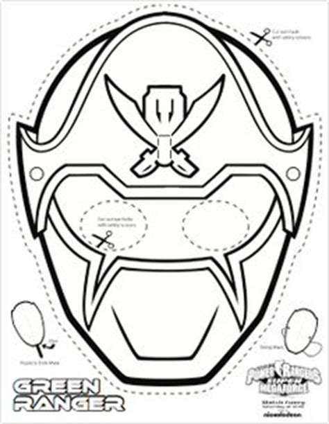 power rangers pirates coloring pages power rangers pirates coloring pages power ranger thumbs