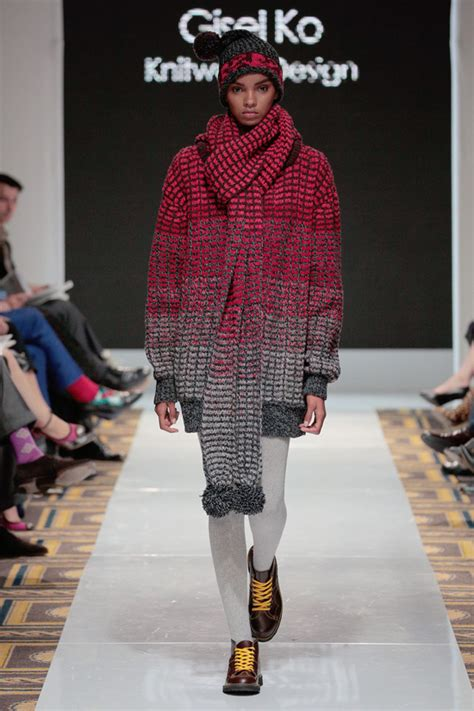adidas indonesia internship apparel modern glossy