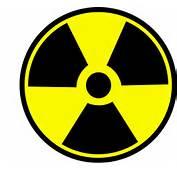 Download Image Radiation Hazard Warning Symbols PC Android IPhone