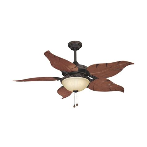 Tilghman Ceiling Fan by Harbor Tilghman Ceiling Fan Replacement Blades 28 Images 100 Harbor Baja Ceiling Fan