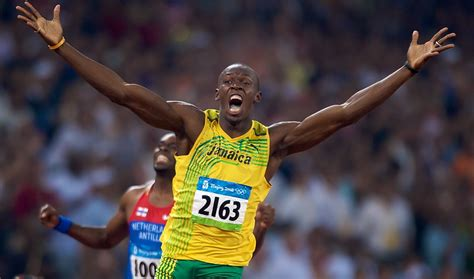 biography usain bolt usain bolt net worth biography quotes wiki assets