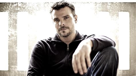 best of atb our top 20 tracks in celebration of atb s birthday we