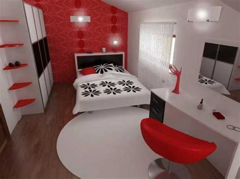 bedroom paint ideas red red and black bedroom paint ideas bedroom ideas pictures