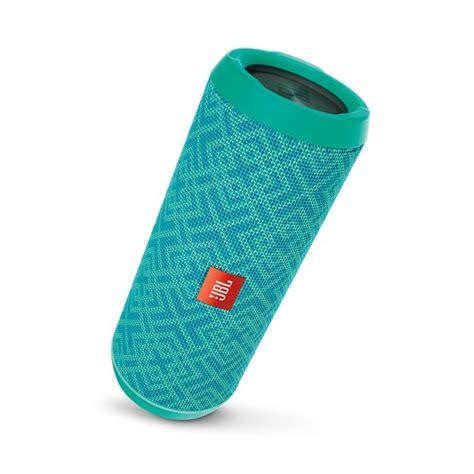 Jbl Bluetooth Speaker Clip 2 Special Edition Zap jbl flip 3 splashproof bluetooth speaker with speakerphone