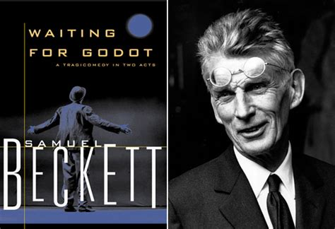 after ireland writing the nation from beckett to the present books writers 101