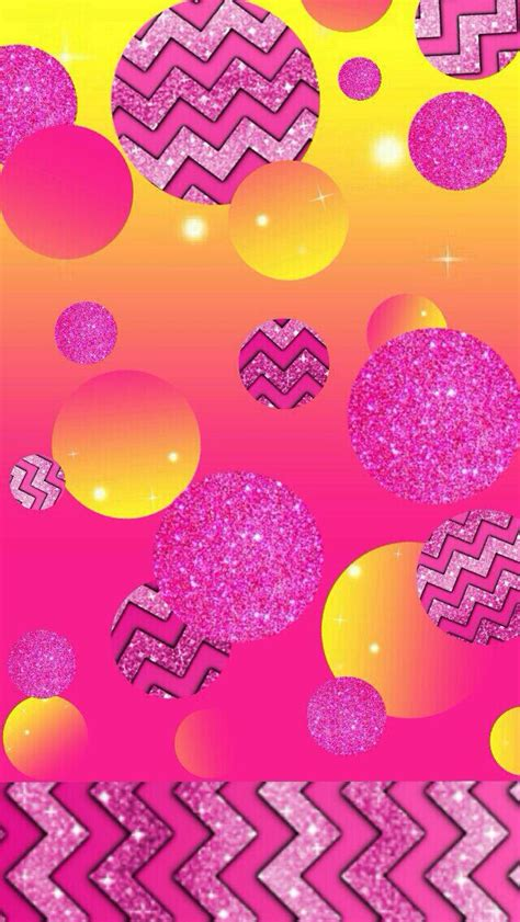girly easter wallpaper 1000 images about phone wallpapers on pinterest iphone
