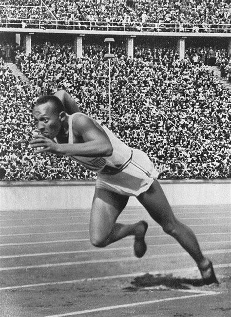 Berlin 1936 : Jeux olympiques et nazisme - Vanupied