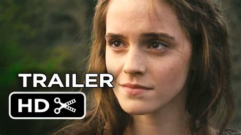 film emma watson streaming noah official trailer 1 2014 russell crowe emma