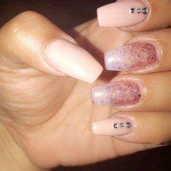 nail salon in northridge foot spa nail salon 176 photos 356