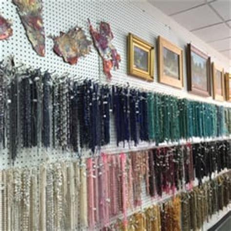 bead store san antonio pearce jewelry 17 reviews jewellery 1826