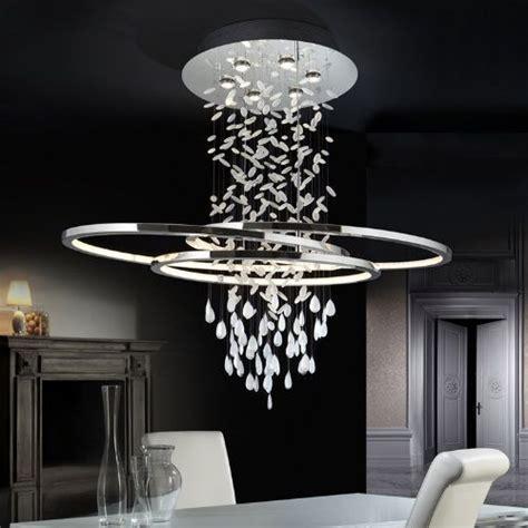 lampara colgante moderna bruma alvilamp