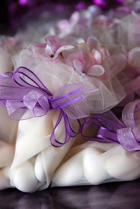 Best Jordan  Ee  Almonds Ee    Ee  Wedding Ee    Ee  Favors Ee   Images On Pinterest