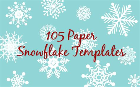 paper snowflakes templates search results for snowflakes mickey templates