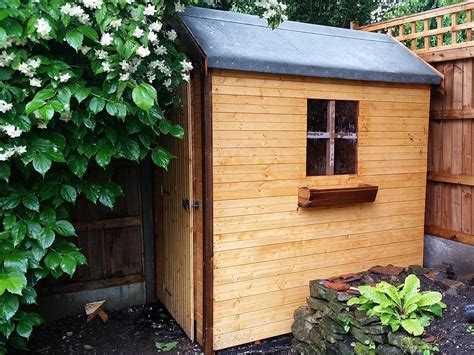 6x4 Sheds For Sale by 6x4 Apex Classic Shed Shed Sale