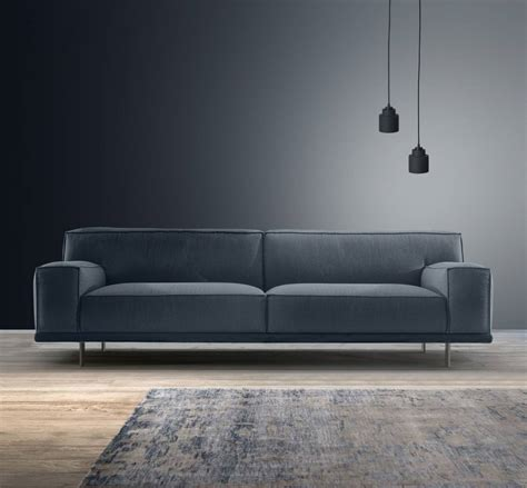 aero couch aero sofa benz sofa mjob blog thesofa