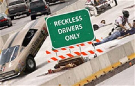 Careless Driving Criminal Record Are Careless Driving And Reckless Driving The Same In Florida Miami Traffic Ticket