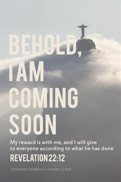 Is House Coming Back by 1000 Ideas About Coming Soon On Lord God And