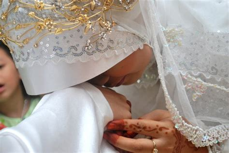 apa yg membuat wanita jatuh cinta cinta rasul kepada wanita istri i love nabi muhammad saw