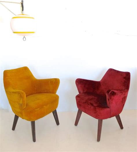 cesare ponti on line gio ponti chairs from augustus liner class bar
