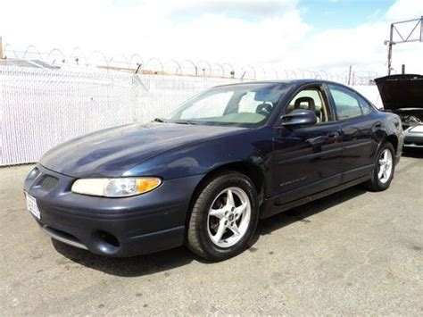 1998 ford mpg 1998 ford mustang mpg car autos gallery