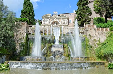 best tours in rome italy 10 best tours in rome italy 2019 road affair