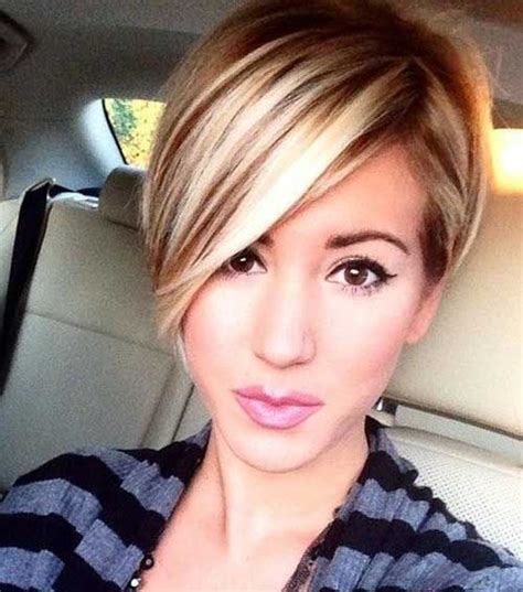 best haircuts for straight hair 2014 after 40 17 best images about short hairstyles on pinterest