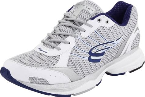 best cushioned running shoes for best cushioned running shoes shoe reviews for normal to