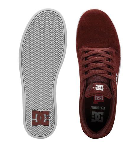 Harga Dc Shoes Chris Cole s chris cole skate shoes 303266 dc shoes