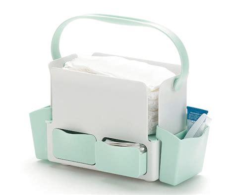 design milk submissions baby toolbox design milk