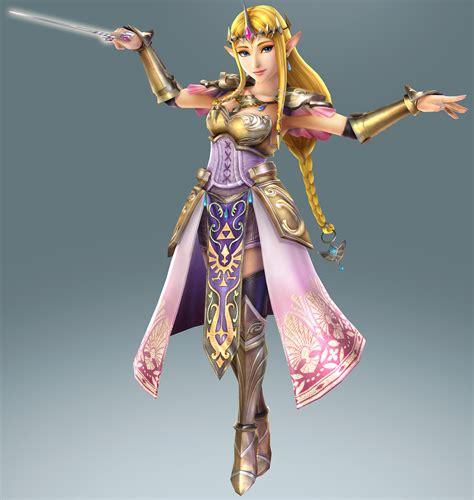 Hyrule Warriors Legends Zelda Wiki   baton zelda dungeon wiki