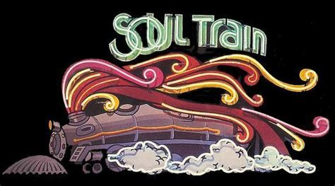 Totally 80s Cd Soul Train Lessons Kitsch Slapped