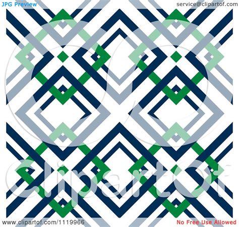 diamond pattern in c using numbers free diamond pattern clipart 56