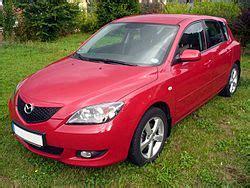 Mazda 6 Auto Versicherung by Mazda 6 Kombi 2 0 Skyactiv G 145 Gj Versicherung