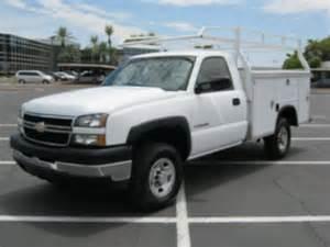 Chevrolet Heavy Duty Truck Parts South Bay Truck Center Medium Heavy Duty Truck Sales Html