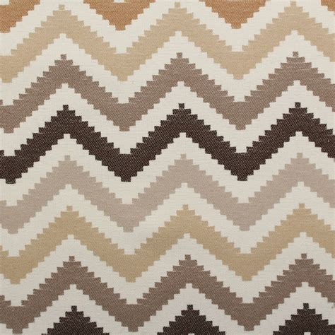 aztec upholstery fabric aztec chevron zig zag stripe woven sofa cushion curtain