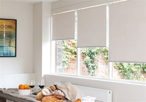 Simple Kitchen Decor Ideas by Roller Blinds Queen Blinds Cheap Blinds Coventry