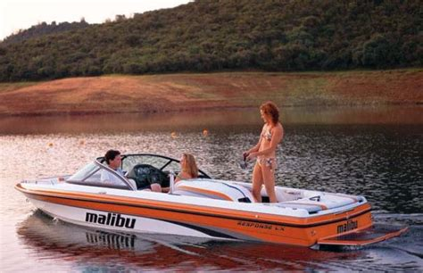 malibu boats vs mastercraft wakeboard boats wakeboarding on lake mohawk nj choose a
