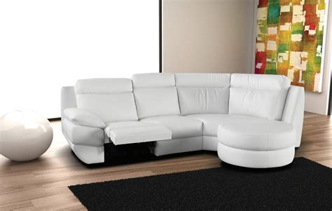 calia sofa sectional sofas sectional sofa calia italia pandora 812